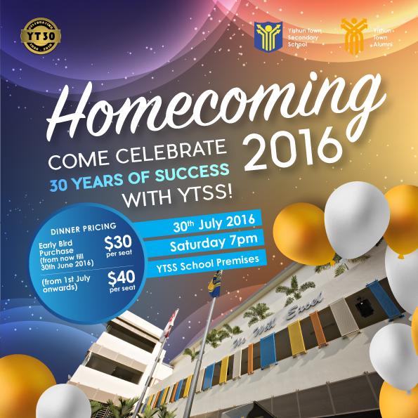 YTSS-Homecoming-2016-FB-Cover-Photo_v2.jpg